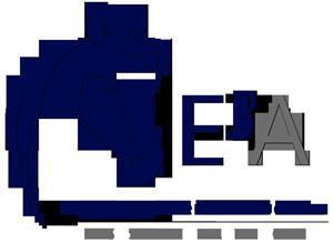 Equine Experiential Education Association logo