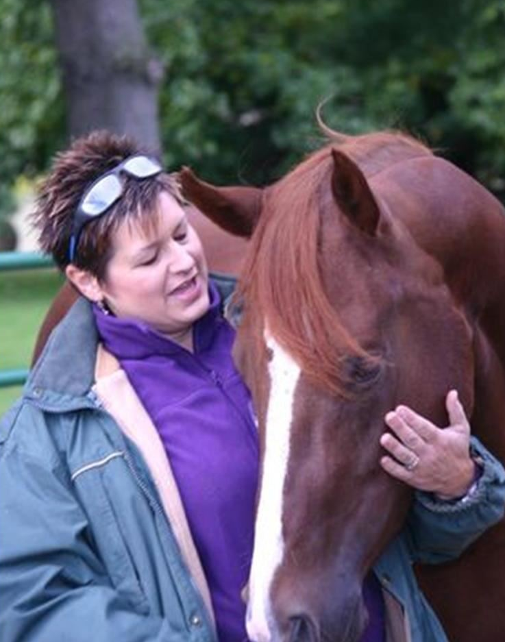 Ginny_Telego_E3A_Board-of_directors-Equine-Experiential-Education