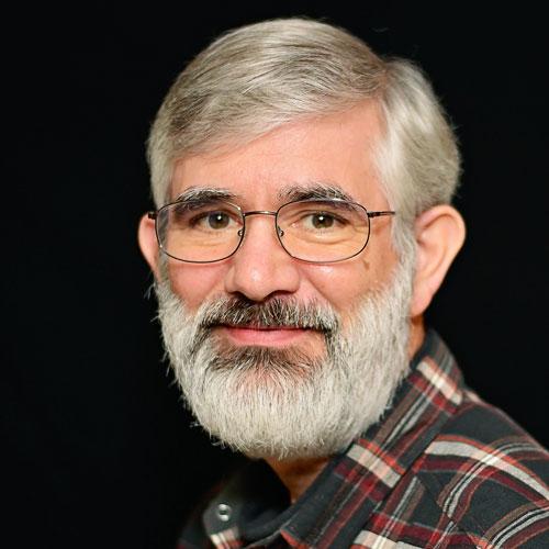 William Hancy E3A Board of Directors