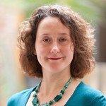 Dr Sue Binks
