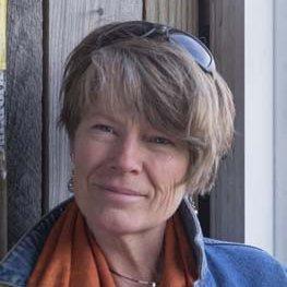 Lissa Pohl